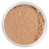 BareMinerals Original Foundation Spf 15 Golden Nude 16 8g