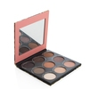 The Balm shadyLady Palette V4 Special Edition