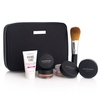BareMinerals Get Started Complexion Kit 7 Deler Medium Beige