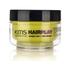 Kms California Hairplay Design Wax 75ml