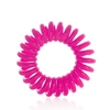 Invisibobble Pink Hair Rings Candy Pink 3stk