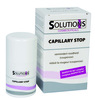 Solutions Cosmeceuticals Capillary Stop 30ml