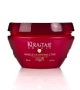 Kérastase Soleil Masque UV Defense Active 200ml
