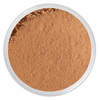 BareMinerals Original Foundation Spf 15 Medium Tan 18 8g