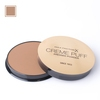 Max Factor Creme Puff Pressed Powder 13 Nouveau Beige 21g