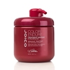 Joico Color Endure Treatment Masque 500ml