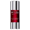 Biotherm Blue Therapy Red Algae BT Natural Lift Cure 15ml