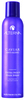 Alterna Caviar Extra Hold Hairspray 340g