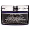 Peter Thomas Roth Retinol Fusion PM Resurfacing Pads 30pads