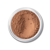 BareMinerals Matte Foundation Spf 15- Tan 6g