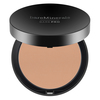 BareMinerals BarePro Performance Wear Powder Foundation Cool Beige 10 10g