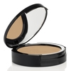 Nvey ECO Crème Deluxe Flawless Foundation 876 Cool Ivory 10g
