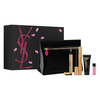 Yves Saint Laurent Eye Makeup Gift Set