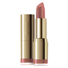 Milani Color Statement Lipstick Naked 3,97g
