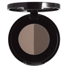Anastasia Beverly Hills Brow Powder Duo Dark Brown 2x0,8g