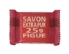 Compagnie De Provence Soap Fig Of Provence 25g