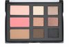 Smashit 9 Color Eyeshadow Palette