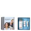 Dermalogica Anti-Aging Power Trio