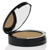 Nvey ECO Mattifying Compact Powder Natural 10g