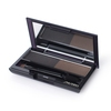 Shiseido Eyebrow Styling Compact Deep Brown GY901