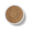 BareMinerals Original Foundation Spf 15 Golden Tan 8g
