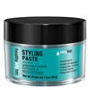 Healthy Sexy Hair Styling Paste 50g