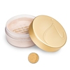 Jane Iredale Amazing Base Loose Mineral Powder SPF 20 Bisque 10,5g