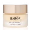 Babor Skinovage Advanced Biogen Complex C Cream 50ml