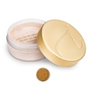 Jane Iredale Amazing Base Loose Mineral Powder SPF 20 Latte 10,5g