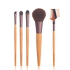 Eco Tools Six-Piece Brush Starter Set