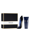 Carolina Herrera Good Girl Giftbox