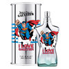 Jean Paul Gaultier Le Male Eau Fraiche Superman 125ml