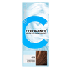 Goldwell Colorance pH 6.8 Coloration Set 6N Dark Blond 90ml