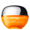 Biotherm Blue Therapy Cream-In-Oil 30ml