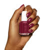 Essie Celebrating Moments Nailet-It! #516 13,5ml