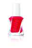 Essie Gel Couture Color Rock The Runway #270