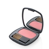 Bare Minerals Ready Blush The Natural High 6g