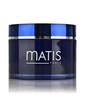 Matis Réponse Corps SOS Nutri + Intensive Hydtration Cream Care 200ml
