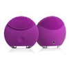 Foreo Luna Mini T-Sonic Purple