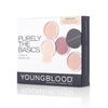 Youngblood Purely The Basic Starter Kit Medium