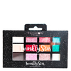 Pashion Twinkly Star Glitter Palette