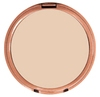 Mineral Fusion Pressed base neutral 1