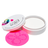 beautyblender Solid Cleanser 28g
