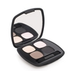BareMinerals Ready Eyeshadow 4.0 The Good Life