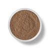BareMinerals Original Foundation Spf 15 Warm Deep 27 8g