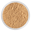 BareMinerals Original Foundation Spf 15 Fairly Light 03 8g