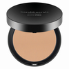 BareMinerals BarePro Performance Wear Powder Foundation Warm Natural 12