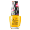 OPI Pop Culture Hate To Burst Your Bubble 15ml