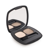 BareMinerals READY Eyeshadow 2.0 The Magic Touch