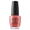 OPI Neglelakk My Solar Clock Is Ticking 15ml NLP38